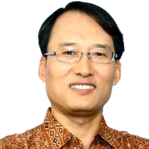 Prof. Dr. Koh Young Hun